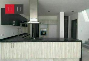 Foto de casa en venta en el suspiro , fuerte de guadalupe, cuautlancingo, puebla, 0 No. 01