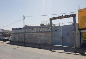 Foto de terreno comercial en renta en el tajito , el tajito, torreón, coahuila de zaragoza, 0 No. 01
