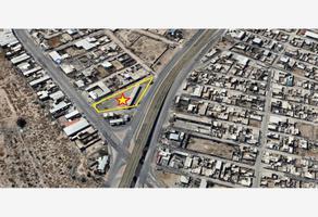 Foto de terreno comercial en renta en  , el tajito, torreón, coahuila de zaragoza, 0 No. 01