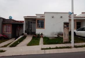 Foto de casa en venta en el tambor 23a, lomas del sur, tlajomulco de zúñiga, jalisco, 0 No. 01