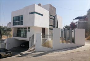 Foto de casa en venta en  , el tapatío 2da. sección, san pedro tlaquepaque, jalisco, 20285565 No. 01