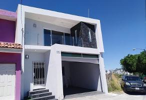 Foto de casa en venta en  , el tapatío, san pedro tlaquepaque, jalisco, 0 No. 01