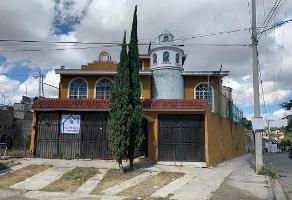 Foto de casa en venta en  , el tapatío, san pedro tlaquepaque, jalisco, 17837882 No. 01