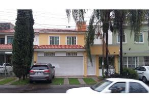 Foto de casa en venta en  , el tapatío, san pedro tlaquepaque, jalisco, 5954683 No. 01