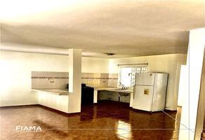 Foto de casa en venta en  , el tecolote, tepic, nayarit, 20233835 No. 01