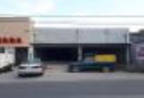 Foto de local en renta en el tejar 3, el tejar, medellín, veracruz de ignacio de la llave, 19264653 No. 01