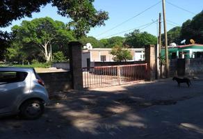 Foto de terreno habitacional en venta en  , el tejar, medellín, veracruz de ignacio de la llave, 11619339 No. 01