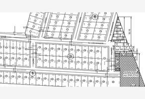 Foto de terreno habitacional en venta en  , el tejar, medellín, veracruz de ignacio de la llave, 19108607 No. 01