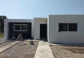 Foto de casa en venta en  , el tejar, medellín, veracruz de ignacio de la llave, 0 No. 01