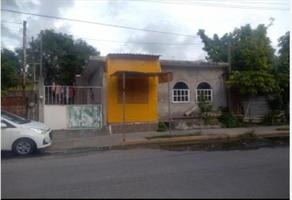 Foto de casa en venta en  , el tejar, medellín, veracruz de ignacio de la llave, 19970263 No. 01