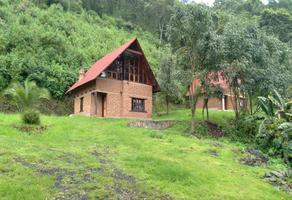 Foto de casa en venta en el temazcal , el temascal, charo, michoacán de ocampo, 0 No. 01