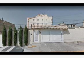 Foto de departamento en venta en  , el tenayo centro, tlalnepantla de baz, méxico, 0 No. 01