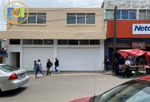 Foto de local en renta en  , el tenayo centro, tlalnepantla de baz, méxico, 0 No. 01