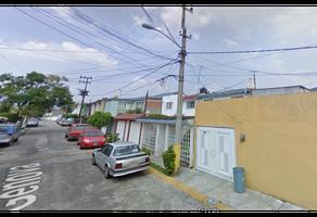 Foto de casa en venta en  , el tenayo centro, tlalnepantla de baz, méxico, 21817275 No. 01