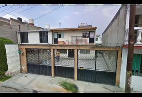Foto de casa en venta en  , el tenayo centro, tlalnepantla de baz, méxico, 0 No. 01