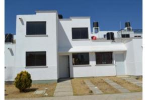 Foto de casa en venta en  , el tepeyac, cuautepec de hinojosa, hidalgo, 5461328 No. 01