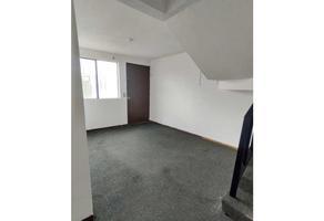 Foto de casa en venta en  , el texcal, tlaquiltenango, morelos, 0 No. 01