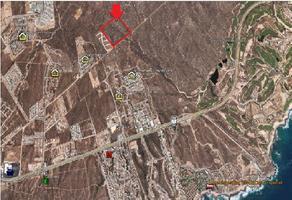 Foto de terreno habitacional en venta en  , el tezal, los cabos, baja california sur, 13600450 No. 01