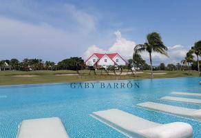 Foto de casa en venta en el tigre 400, nuevo vallarta, bahía de banderas, nayarit, 0 No. 01