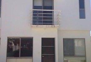 Foto de casa en venta en  , el tigrillo, solidaridad, quintana roo, 11964829 No. 01