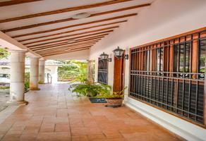 Foto de casa en venta en  , el tigrillo, solidaridad, quintana roo, 14244750 No. 01