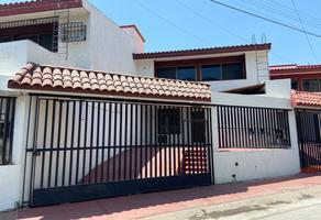 Foto de casa en venta en  , el toreo, mazatlán, sinaloa, 20674122 No. 01