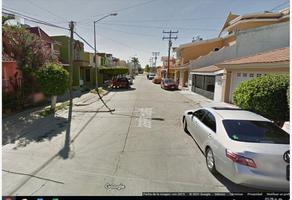 Foto de casa en venta en  , el toreo, mazatlán, sinaloa, 0 No. 01