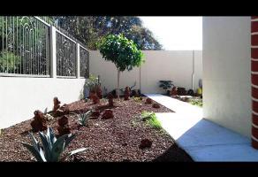 Foto de casa en venta en  , chapala centro, chapala, jalisco, 6216168 No. 01