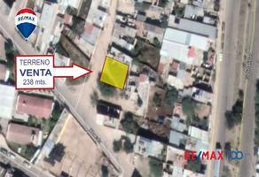Foto de terreno habitacional en venta en el torito , el torito, jesús maría, aguascalientes, 8747345 No. 01