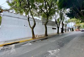 Foto de local en venta en  , el toro, la magdalena contreras, df / cdmx, 0 No. 01