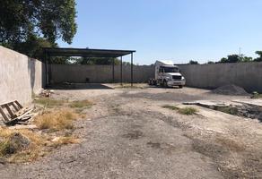 Foto de terreno comercial en venta en el trapiche , colima centro, colima, colima, 0 No. 01