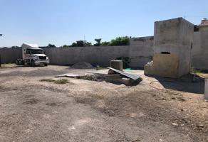 Foto de terreno comercial en venta en el trapiche , el diezmo, colima, colima, 0 No. 01