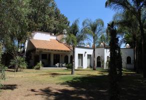 Foto de casa en venta en el trébol , el trébol, león, guanajuato, 20067681 No. 01