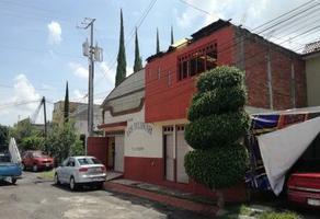 Foto de terreno comercial en venta en  , el trébol, tarímbaro, michoacán de ocampo, 18364760 No. 01