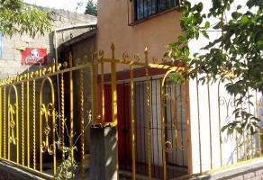 74649f13e523a Foto de casa en venta en