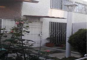 Foto de casa en venta en  , el trébol, tepotzotlán, méxico, 9488438 No. 01
