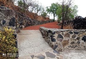 Foto de terreno habitacional en venta en el triunfo , santa catarina ayotzingo, chalco, méxico, 21101242 No. 01