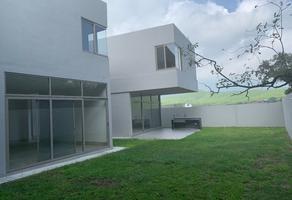 Foto de casa en venta en  , el uro, monterrey, nuevo león, 13797027 No. 01
