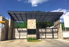 Foto de terreno habitacional en venta en  , el uro, monterrey, nuevo león, 13831221 No. 01