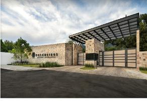 Foto de terreno habitacional en venta en  , el uro, monterrey, nuevo león, 14236255 No. 01