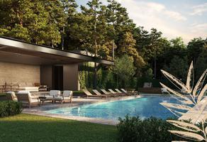 Foto de terreno habitacional en venta en  , el uro, monterrey, nuevo león, 14372248 No. 01