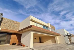 Foto de casa en renta en  , el uro, monterrey, nuevo león, 0 No. 01