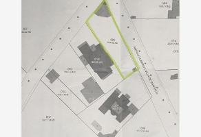 Foto de terreno comercial en venta en  , el uro, monterrey, nuevo león, 9056307 No. 01