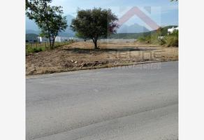 Foto de terreno comercial en venta en  , el uro, monterrey, nuevo león, 9406234 No. 01