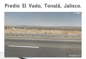 Foto de terreno comercial en venta en el vado , la cañada, tonalá, jalisco, 8138316 No. 08