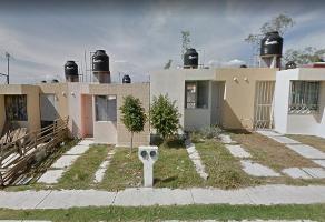 Foto de casa en venta en  , el valle, morelia, michoacán de ocampo, 0 No. 01