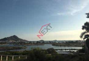 Foto de terreno habitacional en venta en el varal 5, villas de miramar, guaymas, sonora, 16947126 No. 01