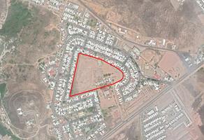 Foto de terreno habitacional en venta en  , el varal, guaymas, sonora, 14909588 No. 01