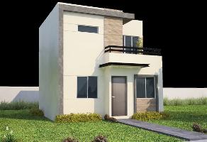 Foto de casa en venta en  , el venadillo, mazatlán, sinaloa, 14308445 No. 01