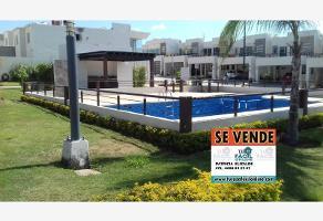 Foto de casa en venta en  , el venadillo, mazatlán, sinaloa, 0 No. 01